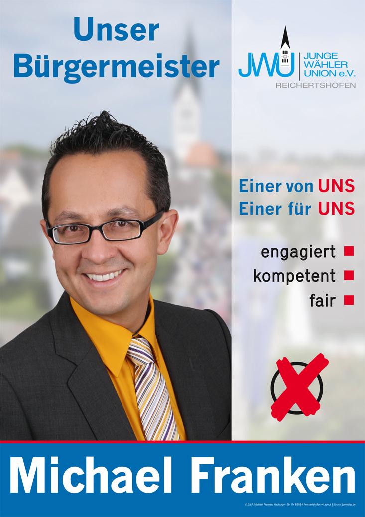 Plakat-Franken-A1.indd