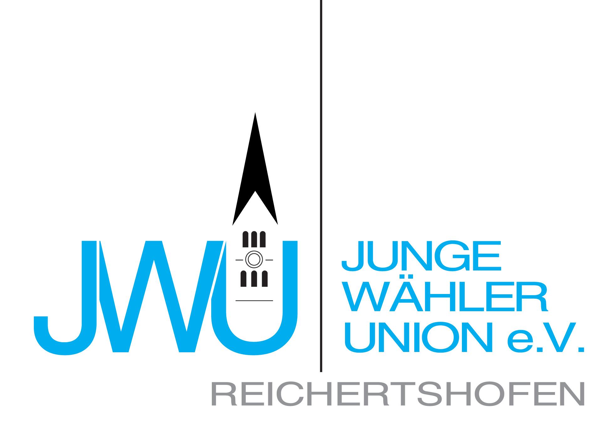 jwu_logo
